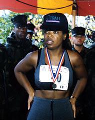 oprah marathon